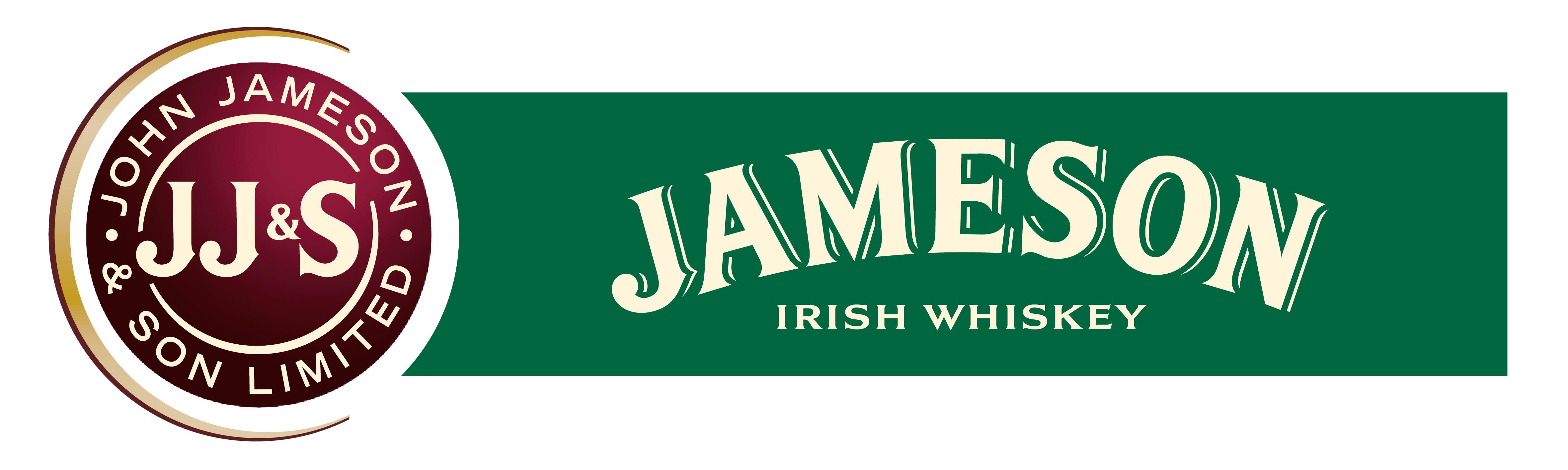 jameson_logo